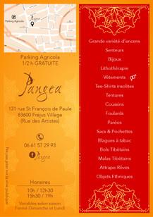 flyer pangea$.jpg