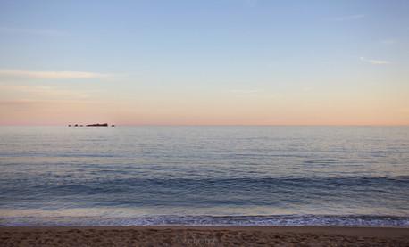 Frejus plage ccpictures