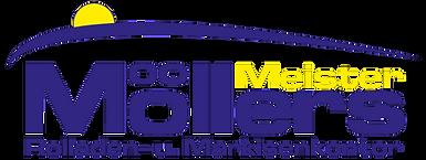 Meister Möllers Rollladen- und Markisenkontor