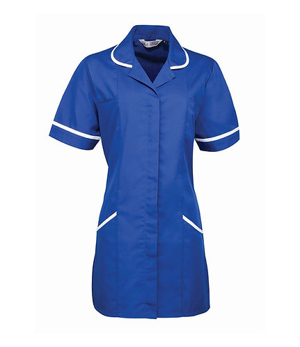 Ladies Vitality Healthcare Tunic