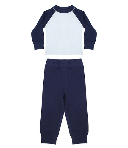 Baby/Toddler Pyjamas