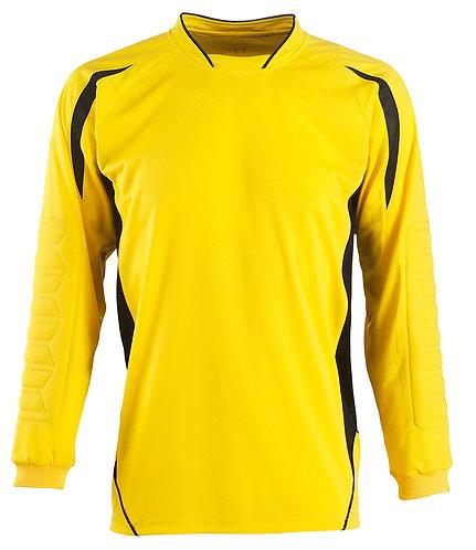 Kids Azteca Goalkeeper Shirt