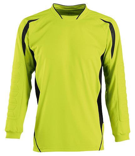 Azteca Goalkeeper Shirt