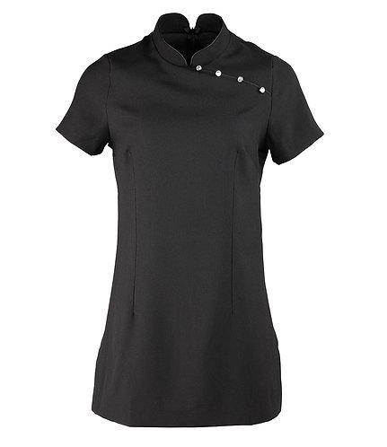 Ladies Mika Short Sleeve Tunic