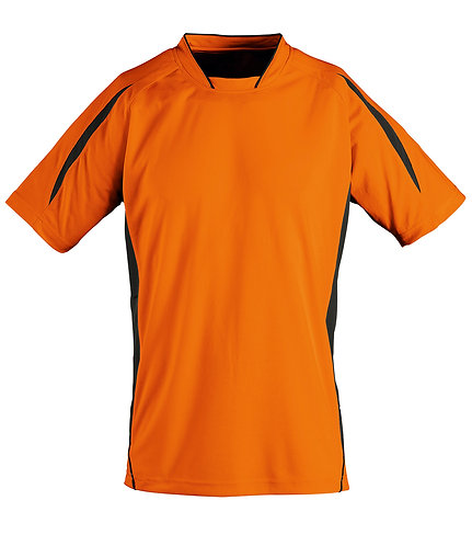 Maracana 2 Contrast T-Shirt