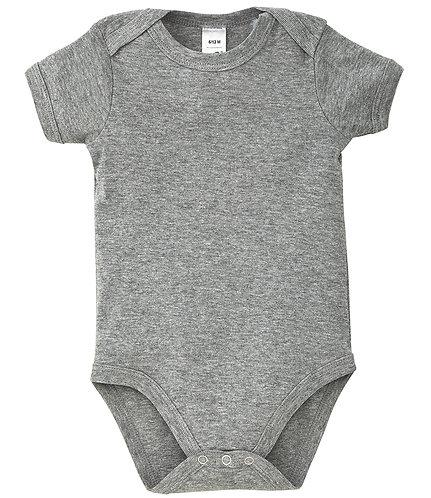 Bambino Baby Bodysuit
