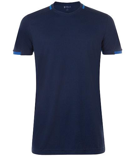 Classico Contrast T-Shirt