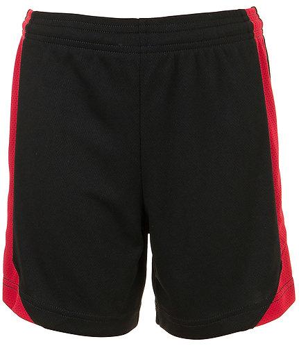 Olimpico Shorts