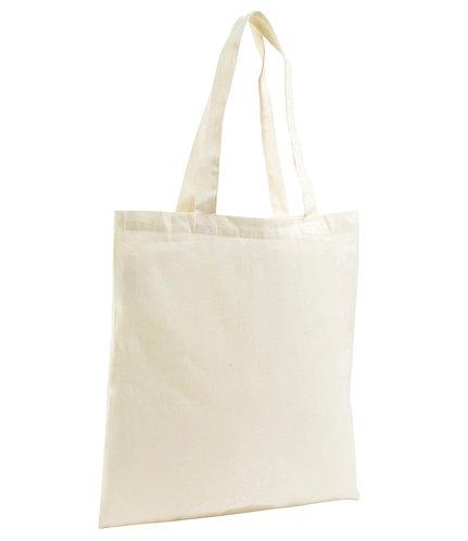 Organic Cotton Zen Shopper