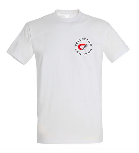 Mens Imperial Heavy T-Shirt
