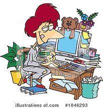 royalty-free-computer-clipart-illustrati