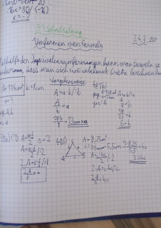mathe1.JPG