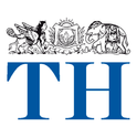 The Hindu Online