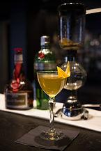 best cocktail den haag