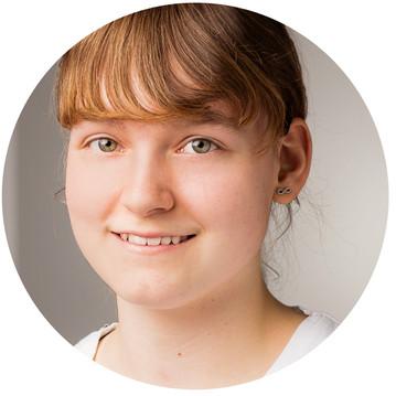 Lisa Klütz