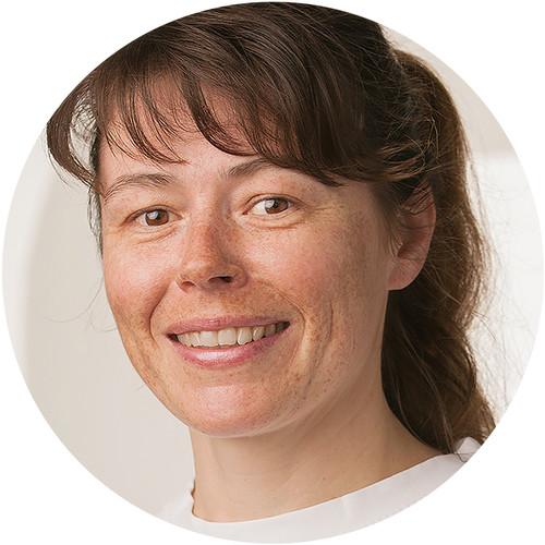 Andrea Abbühl