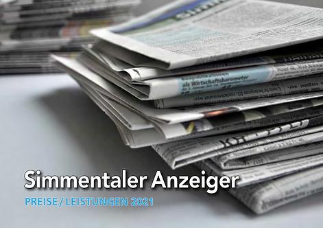 Simmentaler Anzeiger 2021.png