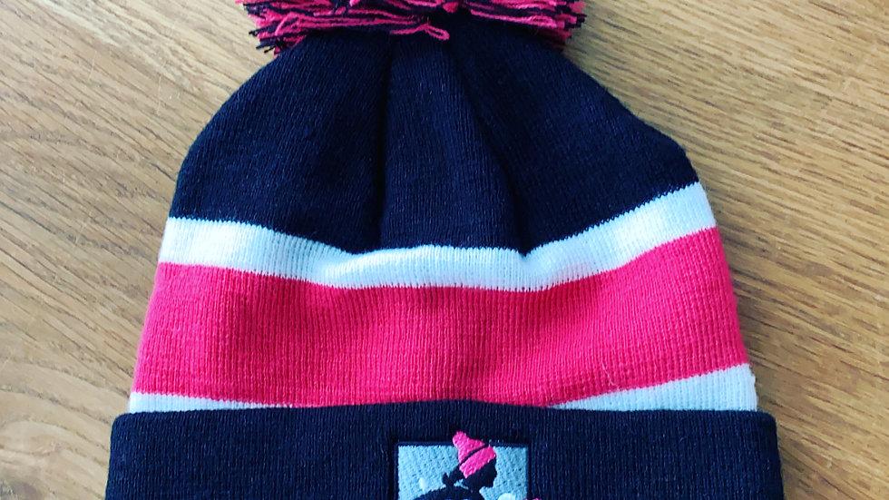 IRG Beanie Hat
