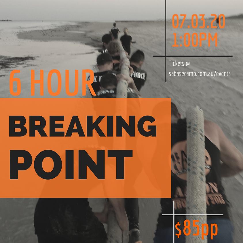 Breaking Point (1)