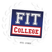 FIT College - medium size logo 2015.png