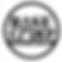 BC Logo White Black.PNG