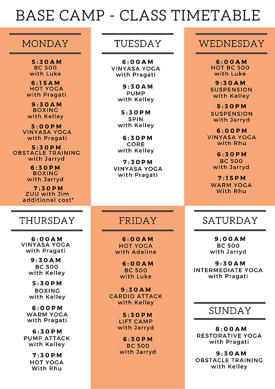 Base Camp - Timetable May 2020 (1).png