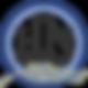 heather-logo-transparent.png
