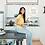 Thumbnail: Livre dédicacé - La Fraîche, Mon récit culinaire en plus de 50 recettes