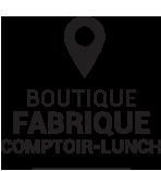 icone-fabrique-comptoir-lunch