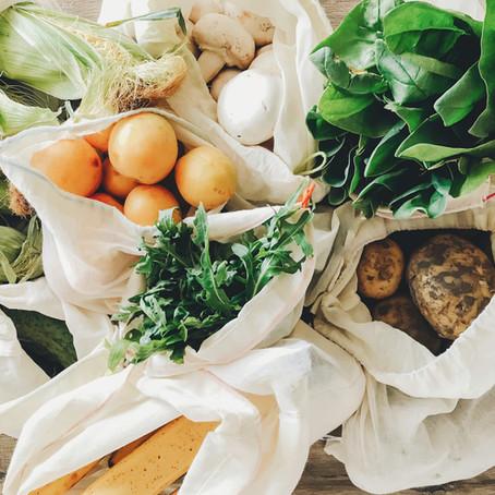 Devrions-nous en mettre moins dans nos assiettes?