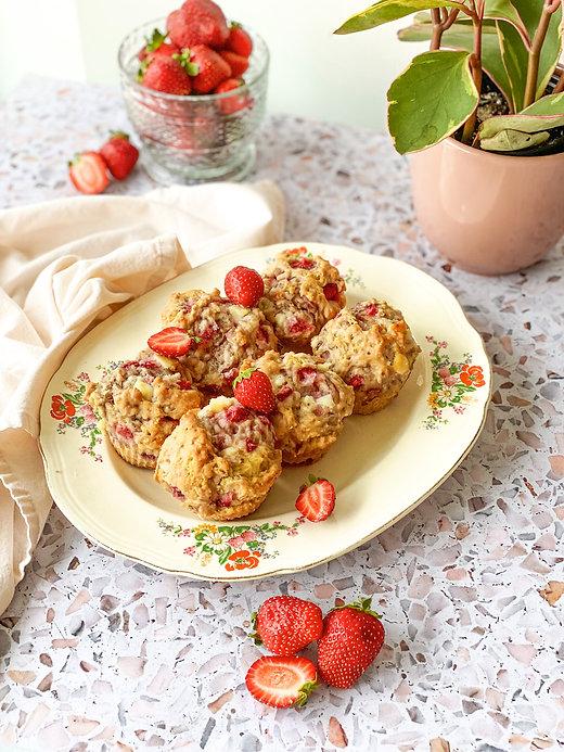 muffinsfraiseschocoblanc13.JPG