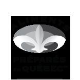 icone-prepares-quebec