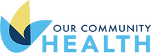 OurCommunityHealth_LOGO.png