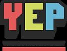 YEP Logo_Text Square_ForWeb2.png