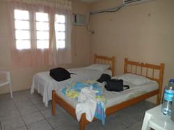 Hotel em Morada Nova/CE