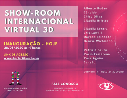 EXPO COLETIVA VIRTUAL