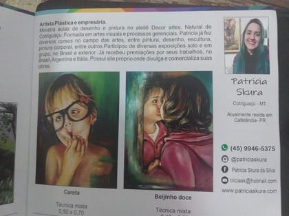 Revista tela & Artesanato.jpg