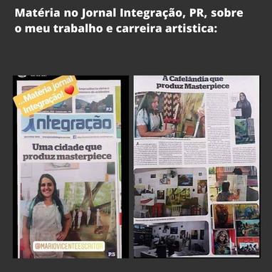 Matéria Jornal Integração.jpg