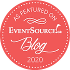 EVENT SOURCE blog-badge-2020.png