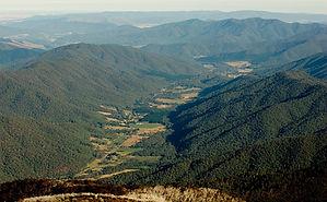 Ovens Valley.jpg