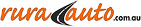 Ruralauto%20new%20logo_edited.png