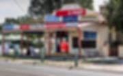 Barnawartha post office