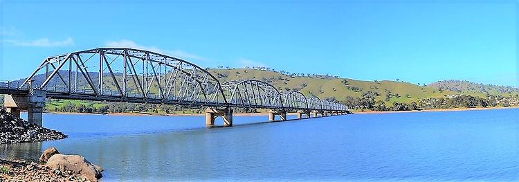 Bethanga Bridge.jpg