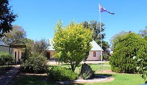 Illaboo Public School