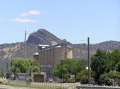 The Rock, NSW.jpg