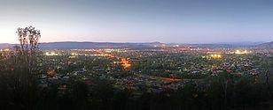 Albury-Wodonga.jpg
