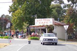 Rail Trail Cafe Porepunkah.JPG