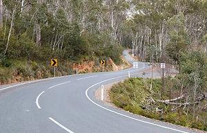 Omeo Highway.jpg