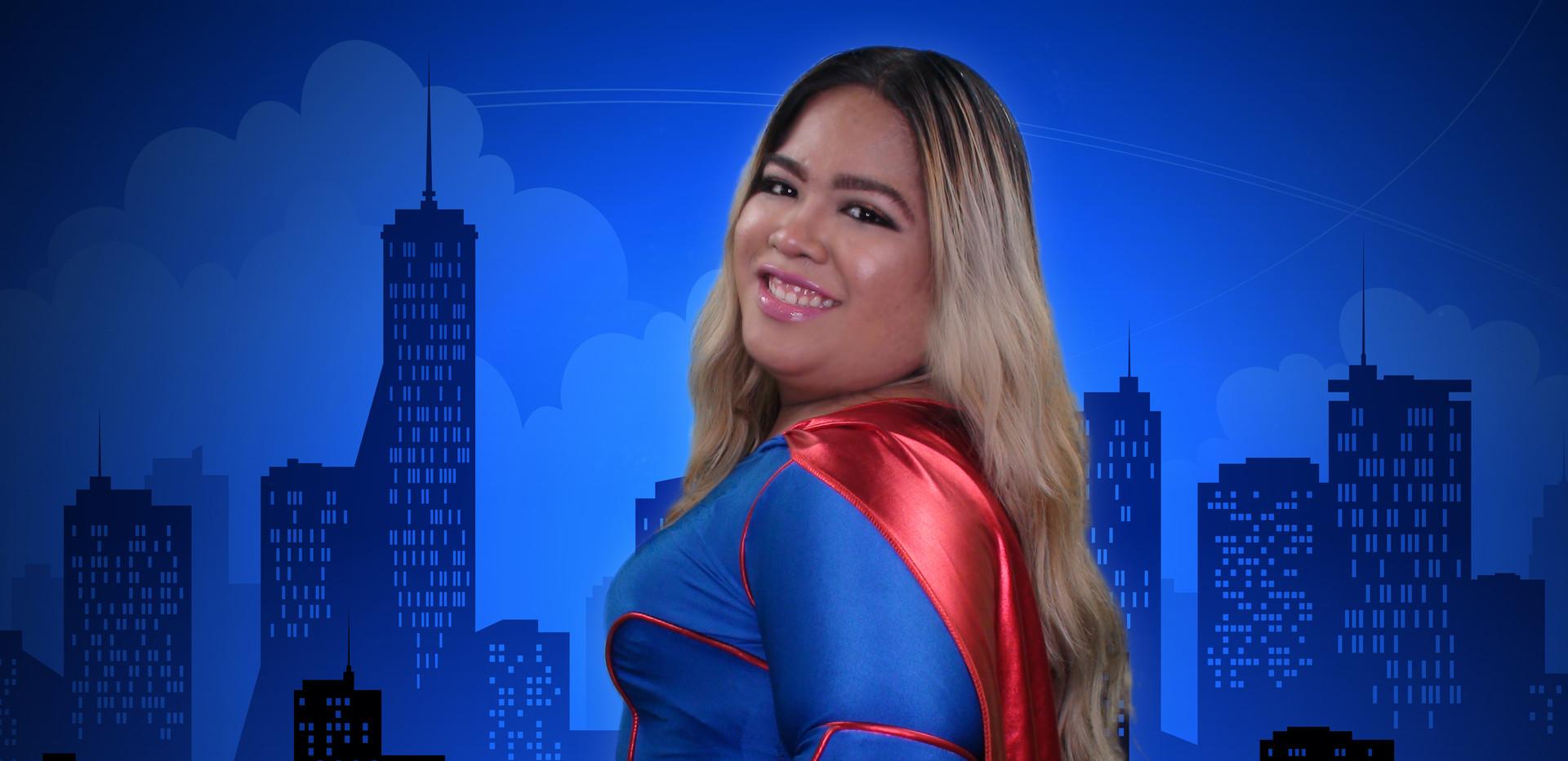 supergirl_fixed3.jpg