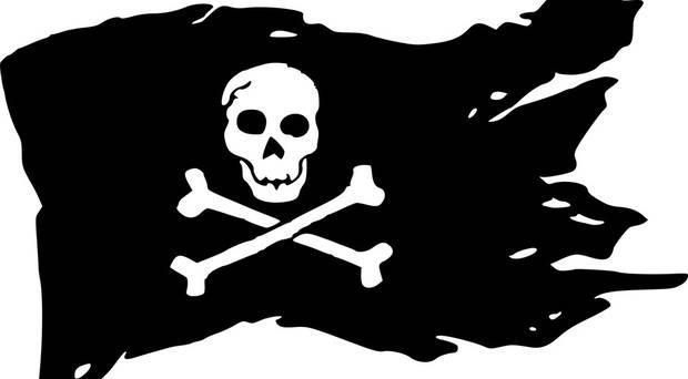 pirate-party-iceland.jpg